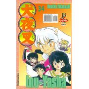 -manga-Inu-Yasha-034