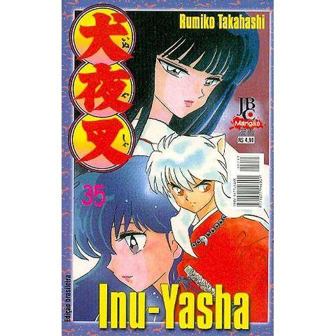 -manga-Inu-Yasha-035