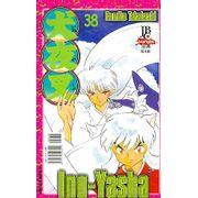 -manga-Inu-Yasha-038