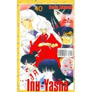 -manga-Inu-Yasha-040
