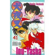 -manga-Inu-Yasha-041