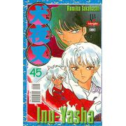 -manga-Inu-Yasha-045