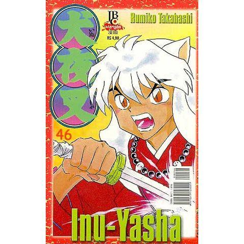 -manga-Inu-Yasha-046