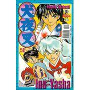 -manga-Inu-Yasha-051