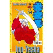 -manga-Inu-Yasha-054