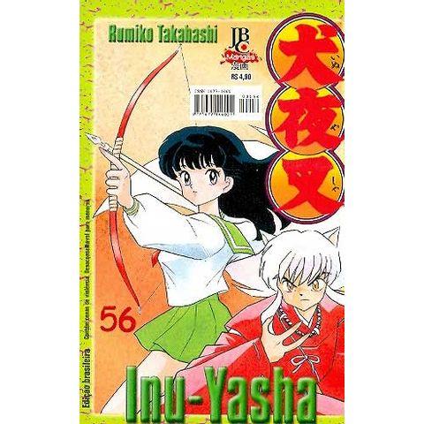 -manga-Inu-Yasha-056