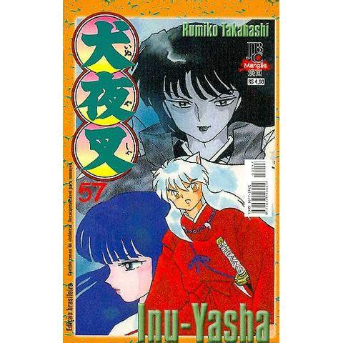 -manga-Inu-Yasha-057