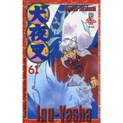 -manga-Inu-Yasha-061