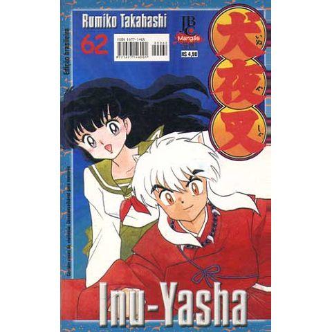 -manga-Inu-Yasha-062