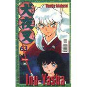-manga-Inu-Yasha-063