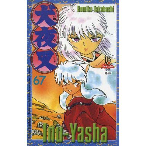 -manga-Inu-Yasha-067