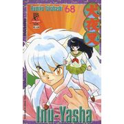 -manga-Inu-Yasha-068