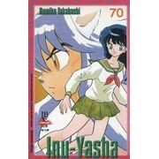 -manga-Inu-Yasha-070