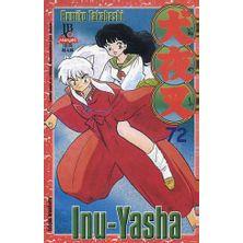 -manga-Inu-Yasha-072