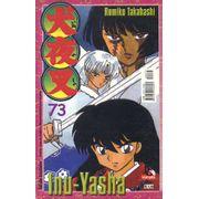-manga-Inu-Yasha-073