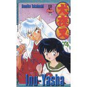 -manga-Inu-Yasha-074