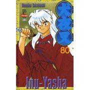 -manga-Inu-Yasha-080