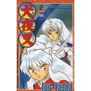 -manga-Inu-Yasha-083