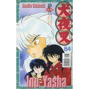 -manga-Inu-Yasha-084