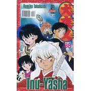 -manga-Inu-Yasha-088