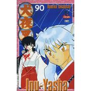 -manga-Inu-Yasha-090