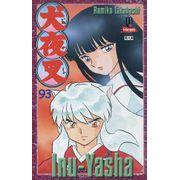 -manga-Inu-Yasha-093