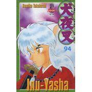 -manga-Inu-Yasha-094