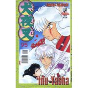 -manga-Inu-Yasha-095