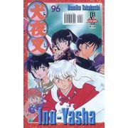 -manga-Inu-Yasha-096