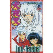 -manga-Inu-Yasha-097