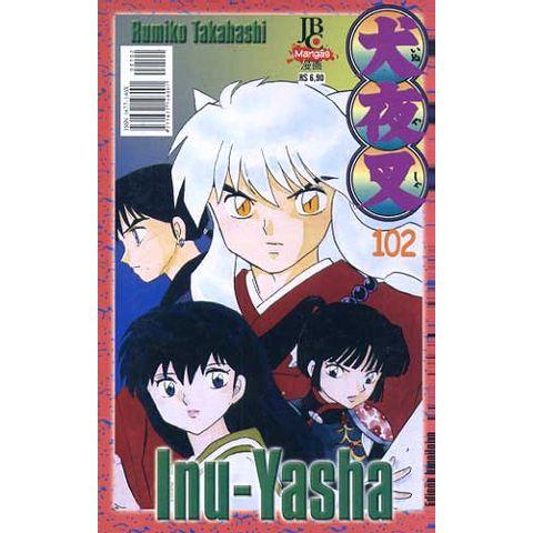 -manga-Inu-Yasha-102