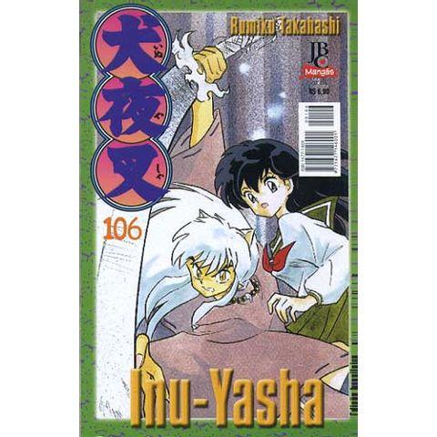-manga-Inu-Yasha-106