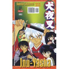 -manga-Inu-Yasha-111
