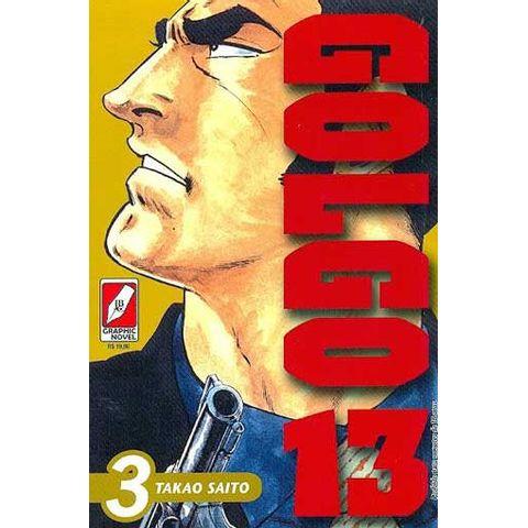 -manga-golgo-13-03