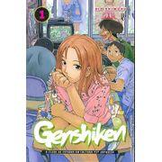 -manga-genshiken-01