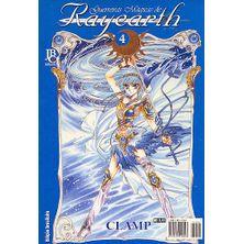 -manga-Guerreiras-Magicas-de-Rayearth-04