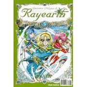 -manga-Guerreiras-Magicas-de-Rayearth-05