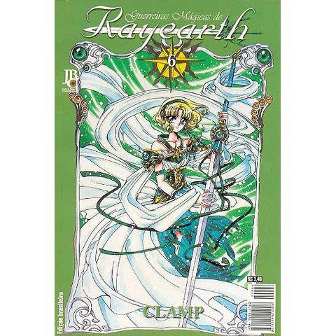 -manga-Guerreiras-Magicas-de-Rayearth-06