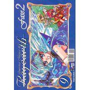 -manga-Guerreiras-Magicas-de-Rayearth-09