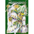 -manga-Guerreiras-Magicas-de-Rayearth-12