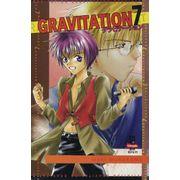 -manga-gravitation-07