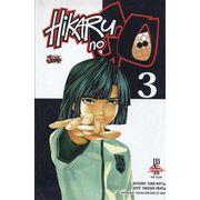 -manga-hikaru-no-go-03