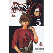 -manga-hikaru-no-go-05