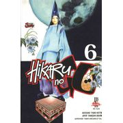 -manga-hikaru-no-go-06