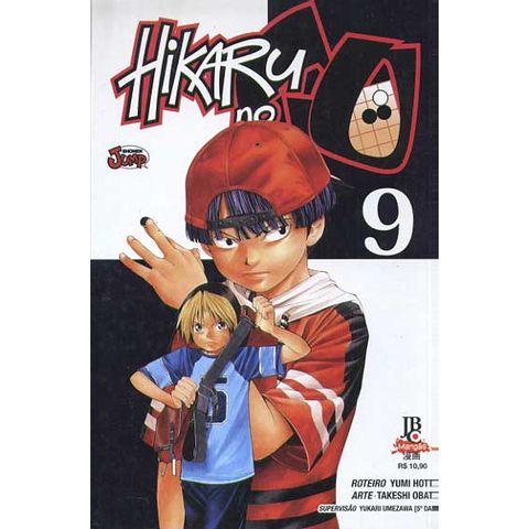 -manga-hikaru-no-go-09