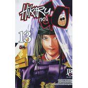 -manga-hikaru-no-go-13