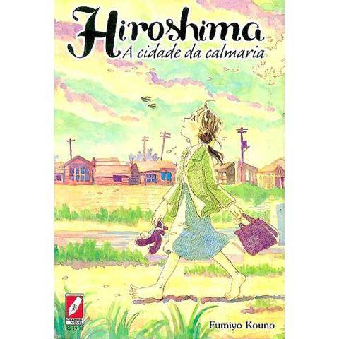 -manga-hiroshima-cidade-da-calmaria