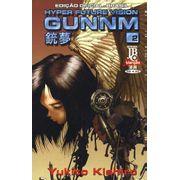 -manga-gunnm-02