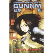 -manga-gunnm-03