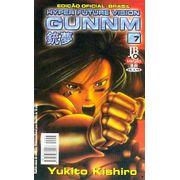 -manga-Gunnm-07